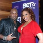 kim_coles&tionne_williams(2010-med-wide)