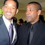 will&denzel(2009-med)