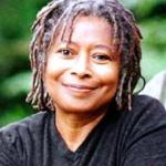 Alice Walker turns 66
