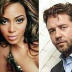 beyonce&amp;russell_crowe(2010-med-wide)