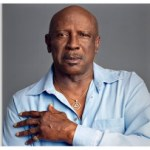 louis_gossett_jr(2010-med)