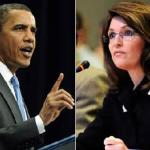 obama&palin(2010-med-wide)