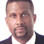 Tavis Smiley