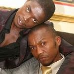 black_gay_couple(2010-med)