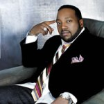 marvinsapp3
