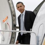 obama_airplane(2008-med)