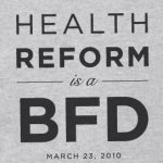 BFD tshirt