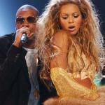 beyonce-jay-z