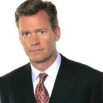 "Chris Hansen of NBC's ""Dateline"""