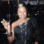 Essence Relationships Editor Demetria Lucas