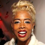 kelis(2010-headshot-mouth-open-crazy-med-big)
