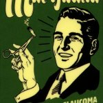 marijuana_ad(2010-med-big)