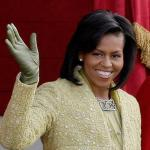 michelle_obama(2010-waving-yellow-top-med-wide)