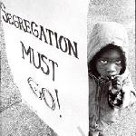 segregation(undated-med-big)