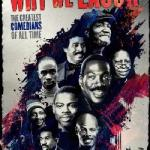 why_we_laugh(2010-dvd-cover-poster-med-big)