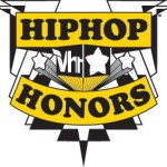 HipHopHonorsLogo