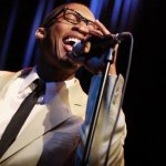 Raphael Saadiq turns 44 today