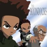 boondocks(2010-med)