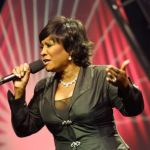 Patti Labelle turns 66 today