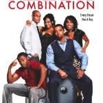 perfect_combination(2010-poster-med-big)