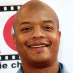 Todd Bridges turns 45 today