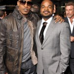 Jamie-Foxx-and-F-Gary-Gray