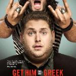 get_him_to_the_greek(2010-poster-med)
