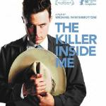 killer_inside_me(2010-poster-med-big)