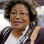 katherine_jackson