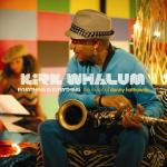 kirk_whalum(2010-everything-is-everything-cover-lrg0