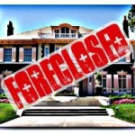 mansion_foreclosed(2010-med)