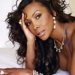 Vivica A. Fox turns 46 today