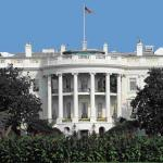 white_house(2010-med-big)