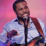 Malcolm Jamal Warner turns the big 4-0 today