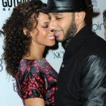 alicia_keys&swizz-beatz(2010-embracing-med-big)
