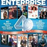 black_enterprise_40th(2010-med)