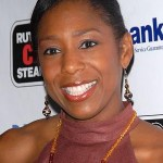 Dawnn Lewis turns 49 today