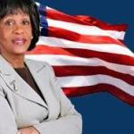 maxine_waters(2010-flag-med-wide-sorta)