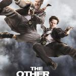 the_other_guys_poster(2010-med-big)
