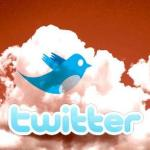 twitter(2010-logo-in-clouds-med-wide)