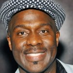 Bebe Winans turns 48 today