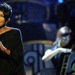 Natalie Cole performs at last year's UNCF An Evening of the Stars