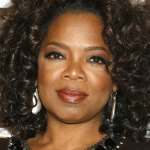Oprah-Winfrey close