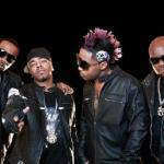 dru_hill(2010-wide-big)