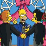 gay_marriage_cartoon(2010-med-wide)
