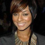 Keri Hilson is amongst those nominated for a BMI Urban Award