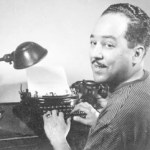 langston_hughes(undated-b&w-med)
