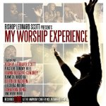 my_worship_experience(2010-cover-med)
