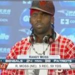 randy_moss(2010-med)