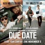 due_date(2010-4-posters-wide-big)